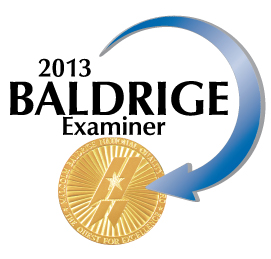2013_Examiner_Badge-small_1-3