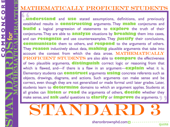 drb_math+practice_standards3