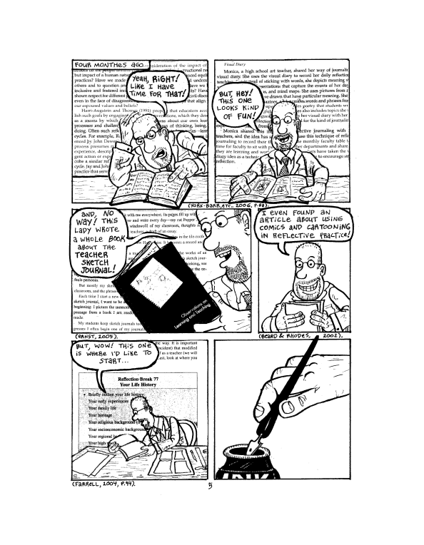 sbphd_AndrewWales_CurriculumComics1_Reflective_Page_05