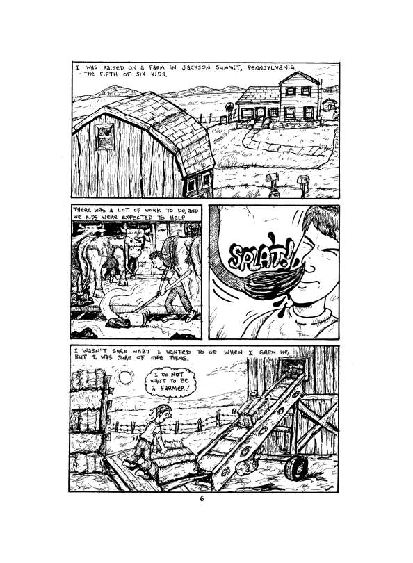 sbphd_AndrewWales_CurriculumComics1_Reflective_Page_06